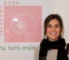 Chiara-Pierrettori