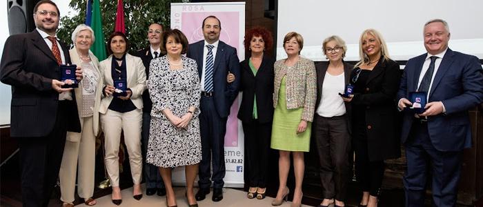ambasciatori 2015