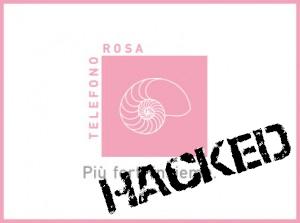 hacked_Big