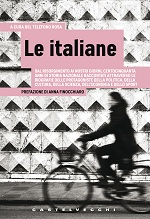 italiane_cover_14x21_Layout 1