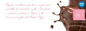 foto cioccolata
