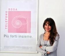 Arianna-Colli