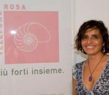 Simona-Bernardini